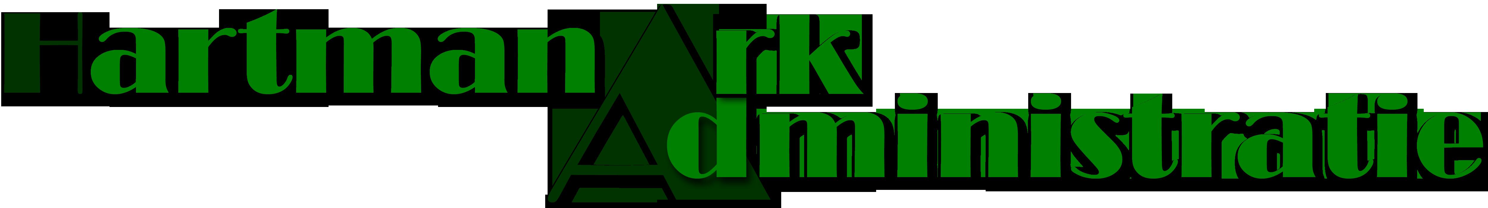 Hartman Ark Administratie